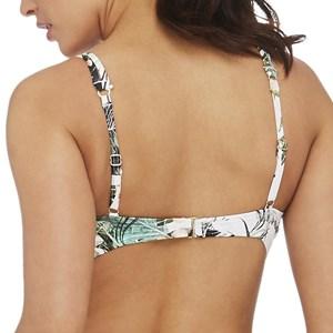 7d7eacf508 Swimwear - Sunseeker Sanctum Dd E Bralette - Ballantynes Department Store