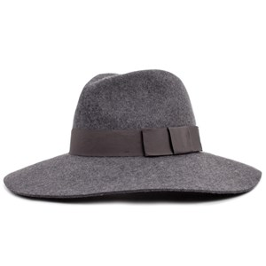 22bf4764fb8 Accessories - Brixton Piper Hat - Ballantynes Department Store