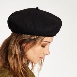 cbe75dd13ee Hats - Brixton Audrey Beret - Ballantynes Department Store
