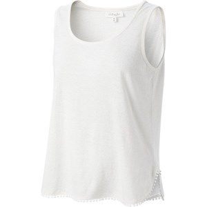Blouses & Tops - Thought Florianne Vest Top - Ballantynes Department
