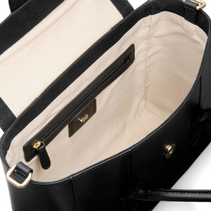 Bags - Radley Palace Street Medium Multiway Grab Flapover Leather Bag -  Ballantynes Department Store b4eafdce8ad5c
